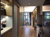 世茂广场全新公寓与恐龙园仅一路之隔租金2400起小户型轻资