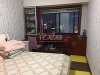 市中心公园大厦二室二厅精装设全觅小田中13961177292