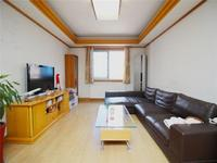 二十空置元丰苑3室2厅2卫1厨1阳台精装方便看房