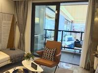 五星星韵城,天街对面2号线靠近市区附近配套成熟楼层可选。