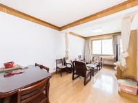 24中, 桃源公寓 精装2房98平 315万,满2,看房随时,价格好谈