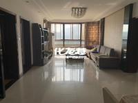 出租绿洲家园3室2厅2卫130平米2500元/月住宅