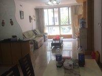 人民家园2楼126平三室送露台送电动车库只售168