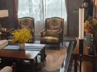 常州周边私房急售!多层 1-7层 长江国际花园南北102平