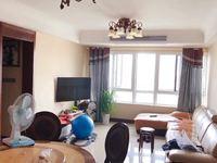 朗诗競园122平米3室2厅2卫精装房224万元欲购从速