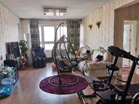 急售兰陵尚品高层自住房4室2厅2卫售价195万元