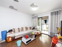 新出93.5平3房,115精装修装修,含精致家具,看房方便!