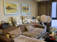 出售凤凰名城3室2厅2卫128.77平米202万住宅