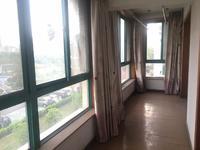 急售 奥韵家园 口 南北通透,全明户型采光无遮挡 双阳台