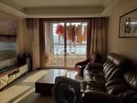 出售城置御水华庭4室2厅2卫139平米256万住宅