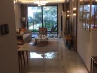 武进区三盛璞悦湾89平方精装修房出售,新房,南北通透,好楼层,随时看房