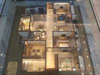 金坛 中景尚海城 高层,洋房,别墅 新房直签,找我享团购优惠价格,免费带看