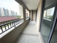 弘阳广场 大平层 177平 5室3卫 四朝南 南北通透 前排全天采光 12楼