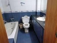 出租花东三村3室2厅1卫130平米2100元/月住宅