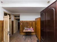 博小实验县北新村2房楼层好均价低有钥匙满2年