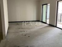 出租新城桃李郡3室2厅1卫110平米2000元/月住宅