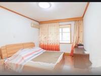 出售怀小清潭中学邮电公寓3室2厅1卫117.6平米158万住宅