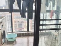 紫廷名苑旁紫缘公寓,精装3房,满两年南北通透,实小人民路初中