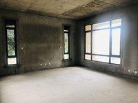 泰富时代广场别墅 纯毛坯 上下四层 含地下室 售价800万