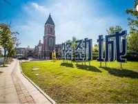 镇江路劲城一手房新房,知名大开发商,均价7000-73000,首付20 。聚划算