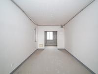 此房靠抢 龙湖香醍漫步南区 景观房,有钥匙 全天采光