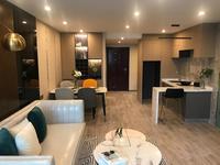 5.2米双入户银河湾公寓租金3500起现房