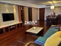 新出京城豪苑,大平层,豪华装修,局小实验,随时看