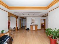 新推24中桃园公寓元丰苑3房户型方正楼层好得房率高满5年