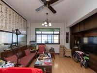 解小二十四中 元丰苑旁麻巷公寓 性价比醉高 看房方便可小刀