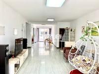 出售广成东方大厦3室2厅2卫158.92平米155万住宅