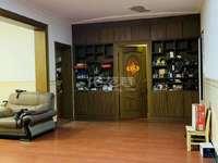 常州新北奔牛树人公寓,4室2厅,中间楼层,南北通透,价格美丽