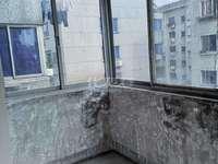 惊爆价新上锦绣南园80平91.8万万达地铁口近在咫尺低于市场价