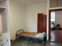 翠竹南区,2楼,二南,中装设全拎包入住,有钥匙,二附小