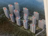 出租临津花园3室2厅1卫120平米1300元/月住宅