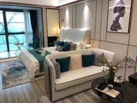 天宁紫荆公园旁均价7900朝南双口公寓配套齐全可贷款