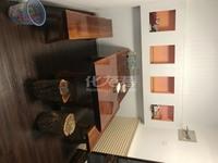 出售万福花园3室1厅1卫110平米150万住宅