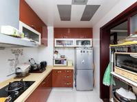 诚售青山湾南区4室2卫空置户型方正满五唯一省个税看房随时