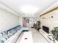 青建鼎都精装3房,空调,带大露台,房东诚售,随时看房