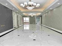 精装修 106平 电梯房 南北通透 178万 诚心出售 价格