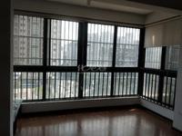 爱特大厦,2室2厅,采光佳,南北通透,brt沿线,户型好。