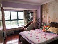 河苑家园,豪装3房,赠大平台。户型方正,品牌家具。随时看
