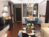 直签 钟楼区西林公园附近公寓70平仅售58万