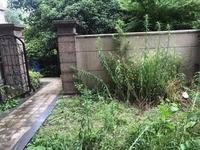市政府新北万达旁新城御景湾 稀有洋房,送地下室花园,繁华地段诚售
