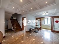 出售银河湾花苑7室2厅2卫192.7平米175万住宅