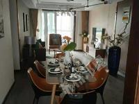 泰兴悦澜湾守付2成,在建常泰大桥均价7500,准一手江景现房,可投姿可度假
