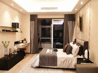 南大街旁广化桥下,运河天地公寓,可自住可出租,单价一万一,繁华地段,价值可期