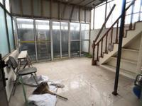 急卖急卖博小 北郊新天地花园3层复试使用面积120平