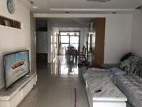 勤德家园璞丽湾旁3室2厅2卫简单装修中间楼层