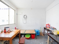 环球港旁富都北苑两房4楼毛坯,采光好,学位空置,配套成熟,出行方便