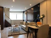 市中心繁华地段银座公寓 小复式 挑高5.4米,双钥匙进入,自住,投姿皆可!